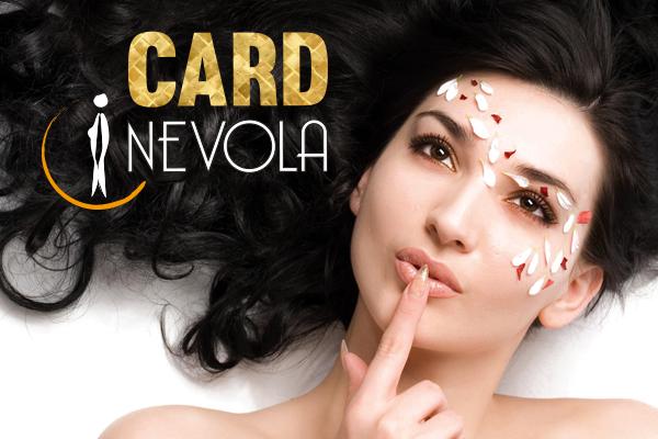Card Nevola