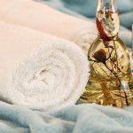 Massaggio Antistress, I-nevola